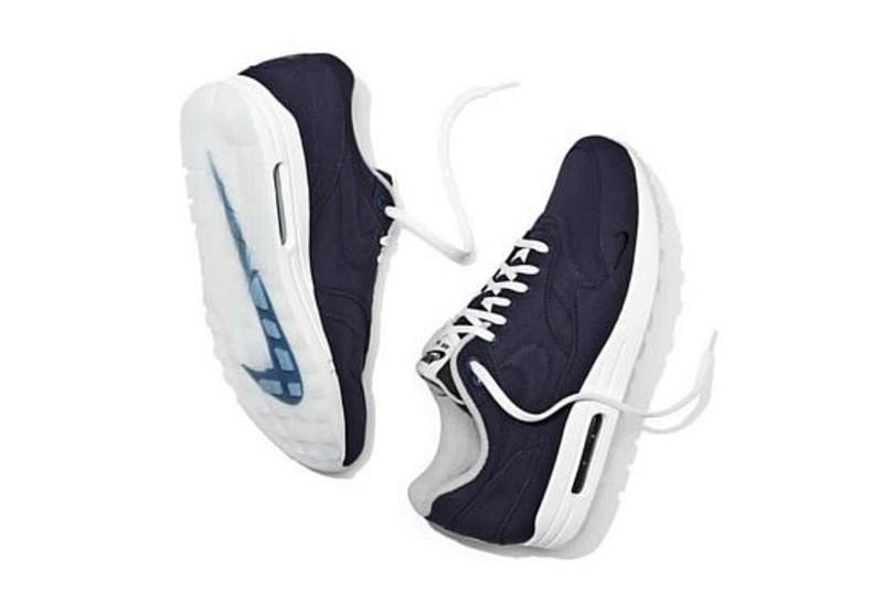 ea40ab7f6b ... brave blue; (NIKE AIR MAX 2018 sneaker sale 22f66 11405 해외 나이키랩 에어맥스1  x; DSM ...